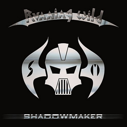 RUNNING WILD - SHADOWMAKER (20-04-2012) Rw_shadowmaker